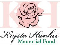 Krysta Hankee Memorial Fund
