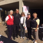 "Split Rock Golf Club & Thrivent supporting ""Miles that Matter"""