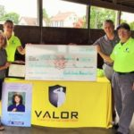 VALOR – Helping our Veterans