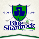 """Pitch in for Veterans"" at Blue Shamrock"